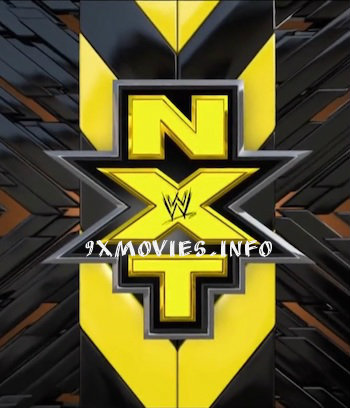 WWE NXT 06 November 2019 Movie Download