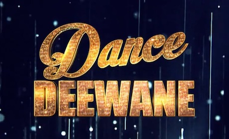 Dance Deewane 2 - 14 September 2019 Download