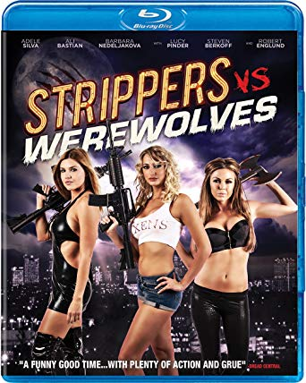 Strippers Vs Werewolves 2012 UNRATED Dual Audio Hindi Bluray Movie Download