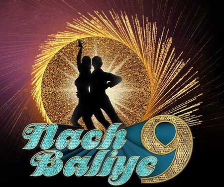Nach Baliye 28 September 2019 Full Episode Download