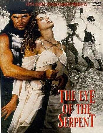 Eyes of the Serpent 1994 Hindi Dual Audio WEBRip Full Movie Download