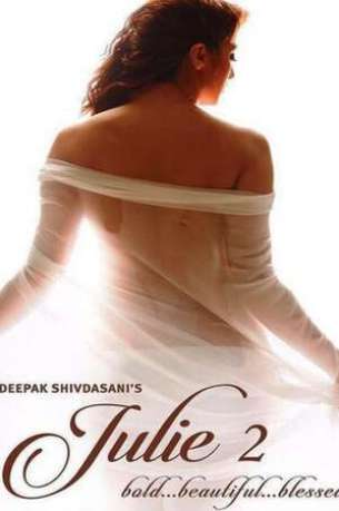 Julie 2 2017 Full Hindi Movie 720p HDRip Download