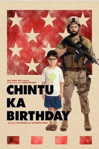 Chintu Ka Birthday 2020 Hindi Movie Download