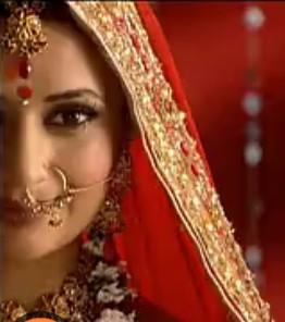 印度電視劇新娘2_裕安圖片網