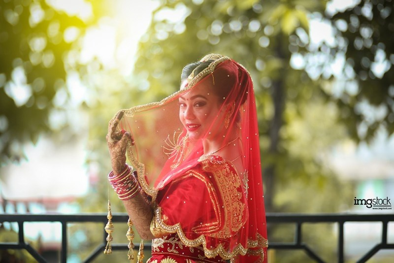 Aashma Thapa