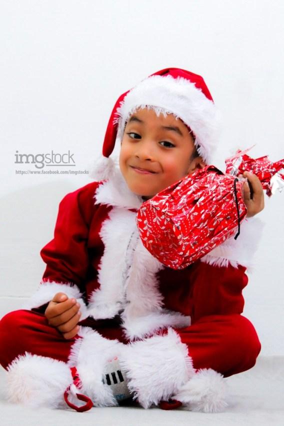 Merry Christmas 2017 - Imgstock, Biratnagar