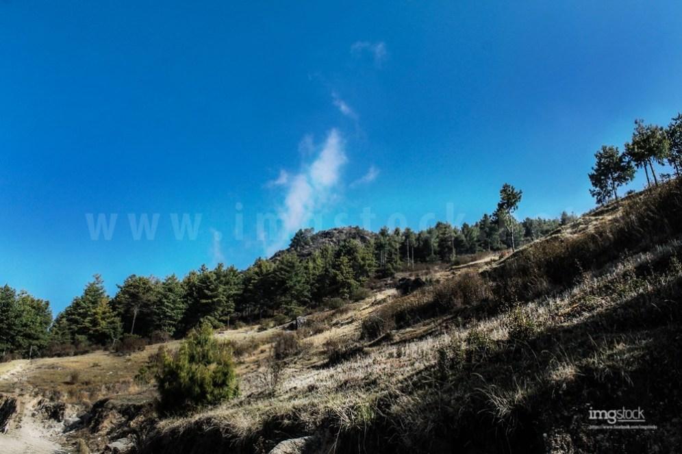 Kalinchowk - Imgstock, Biratnagar