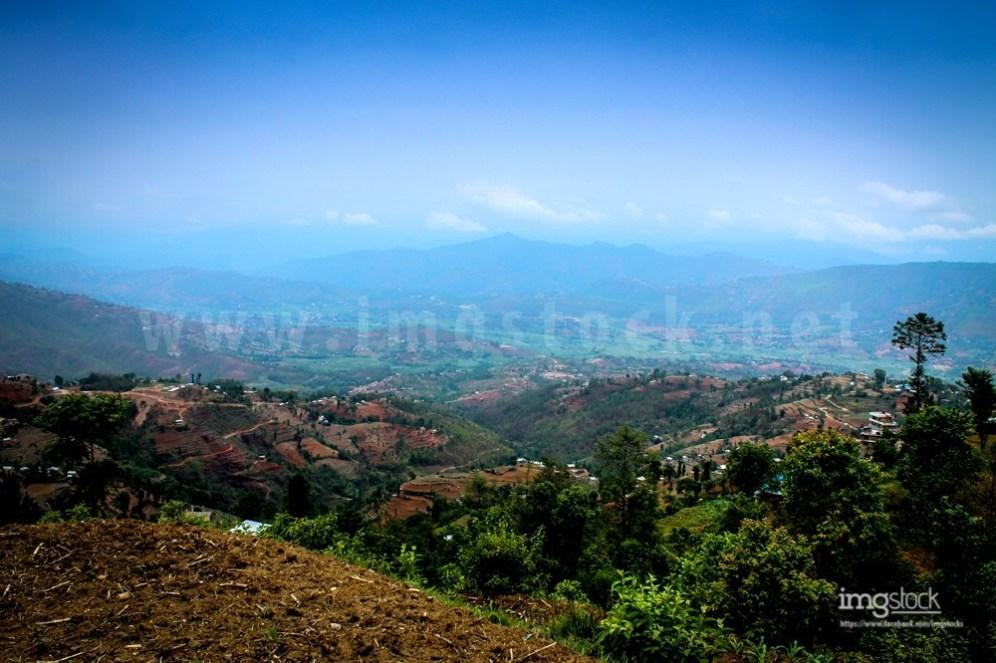 Kathmandu - Imgstock, Biratnagar