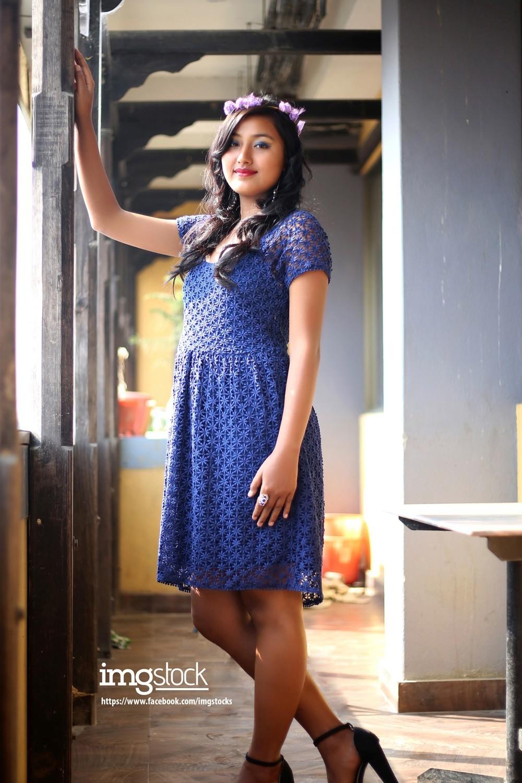 Monika Pradhana - Imgstock, Biratnagar