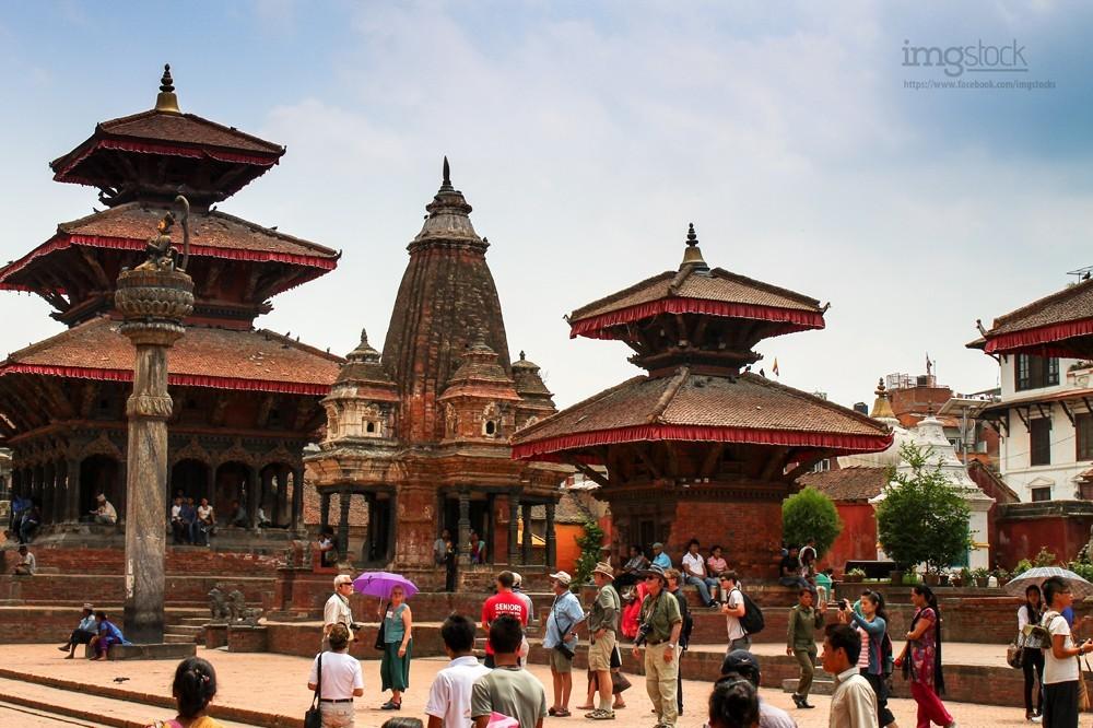 Patan - Imgstock, Biratnagar