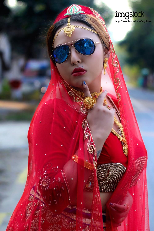 Smriti - Imgstock, Biratnagar