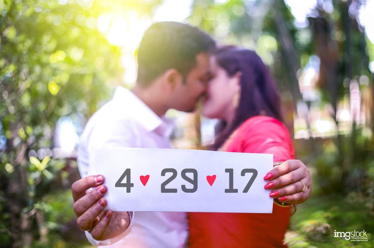 Ankit And Ankita Wedding Photoshoot - Imgstock, Biratnagar