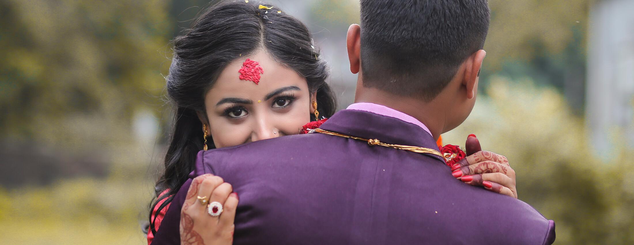 Ritika Engagement - Imgstock, Biratnagar