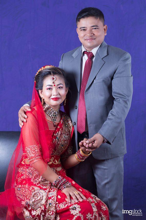 Anjana Shrestha - Imgstock, Biratnagar