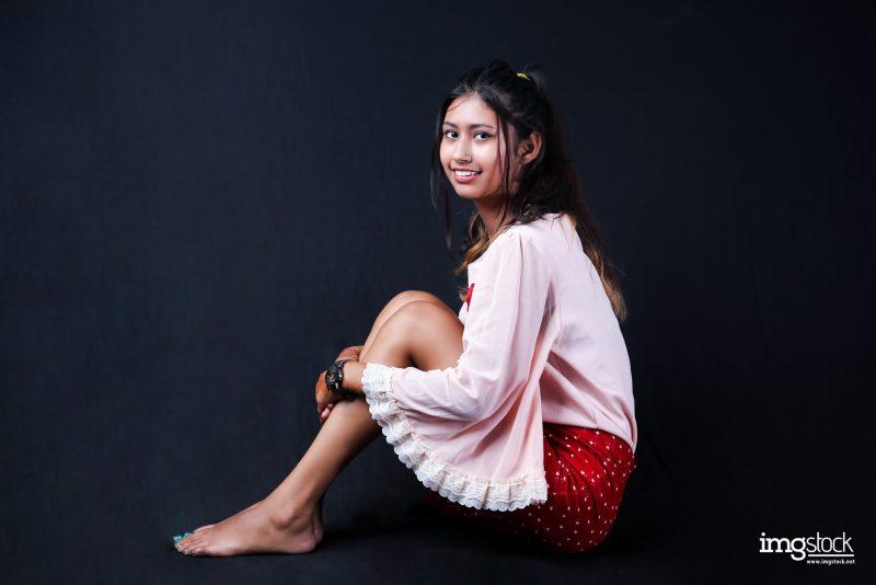 Swikriti Singh