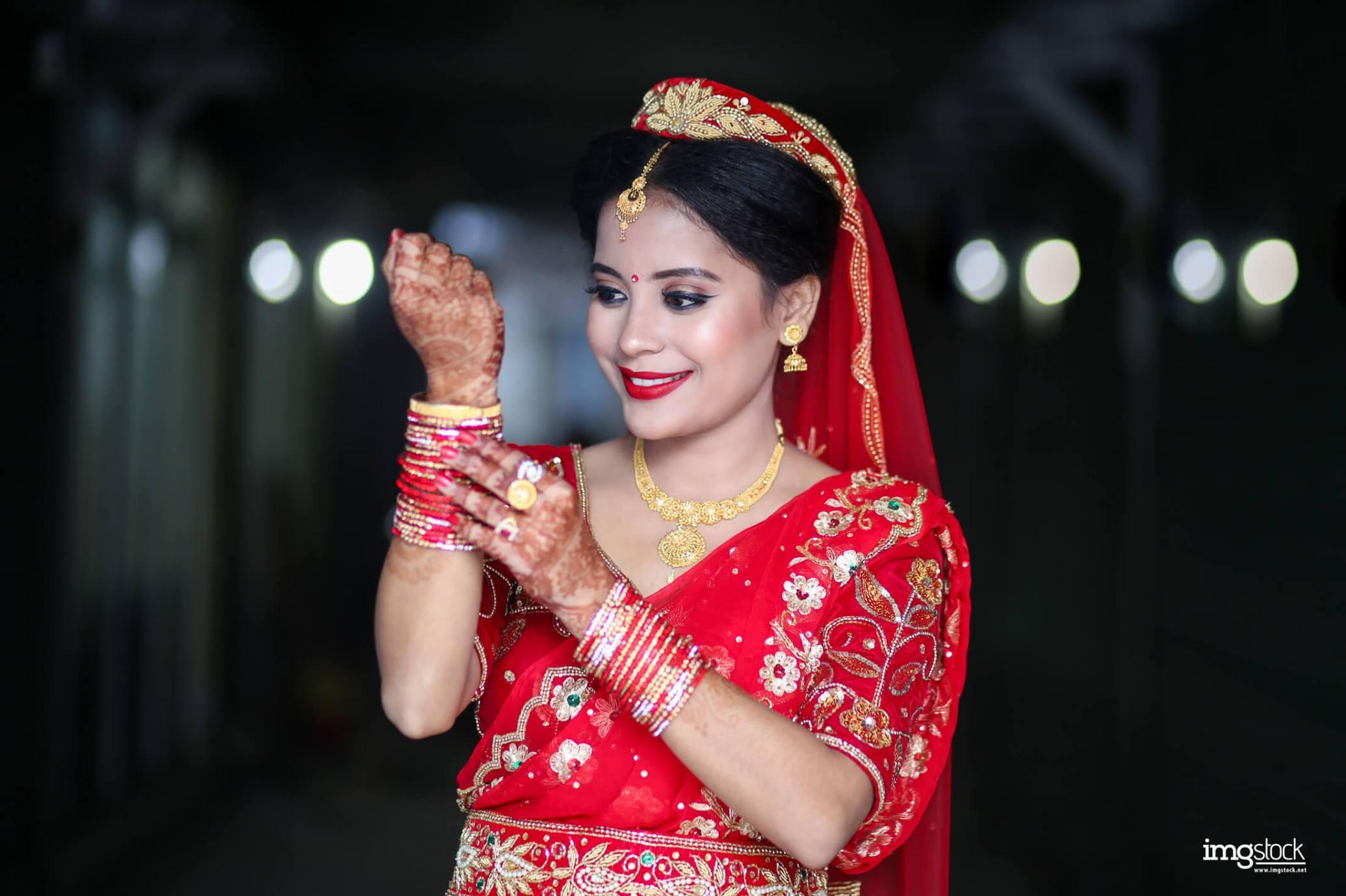 Priyanka Koirala