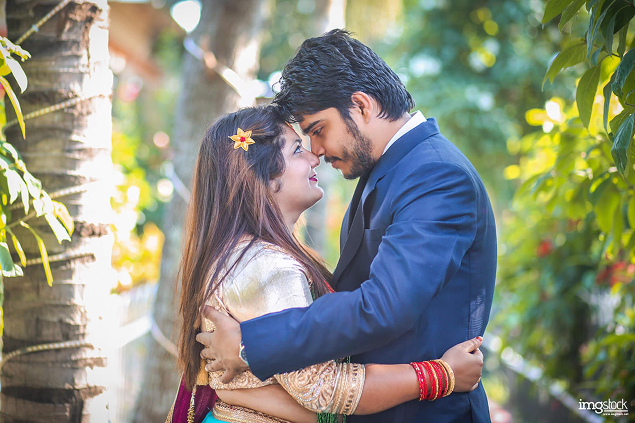 Dilkumari Wedding