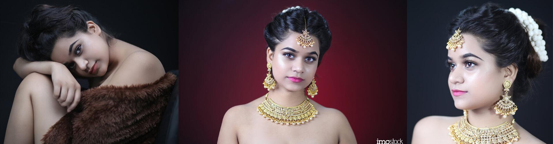 Sweta - Modeling Photography, ImgStock