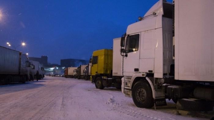 Беларусь и Украина намерены существенно увеличить товарооборот