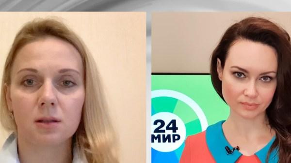 Россия плюс-сайз: в чем причина избыточного веса у мужчин ...