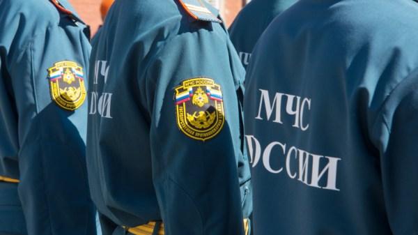 Выезжающих на шашлыки россиян проверят сотрудники МЧС
