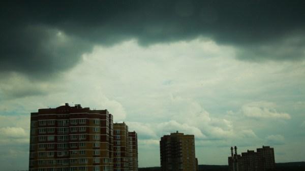 Терапевт рассказала об опасности погодных аномалий для ...