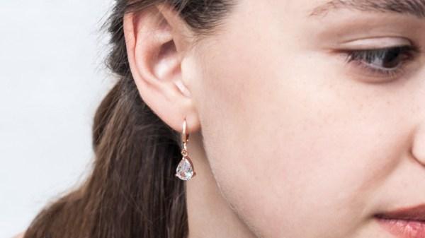 Частый звон в ушах назвали признаком нехватки витаминов