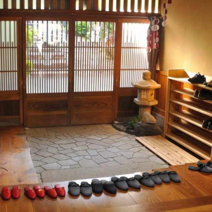 Bir Japonla Evlenmeniz İçin 16 Saçma Sebep