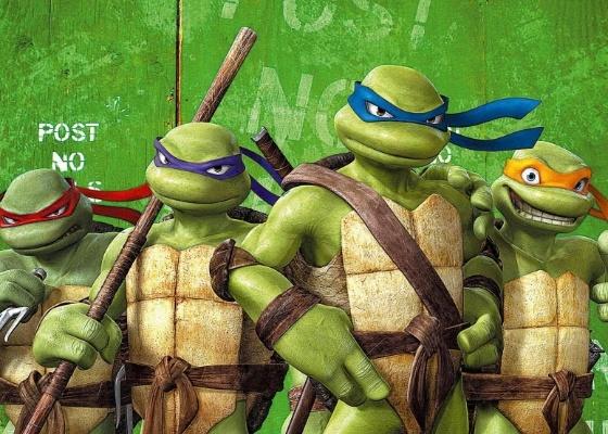 https://i1.wp.com/imguol.com/2012/03/19/raphael-donatello-leonardo-e-michelangelo-durante-cena-do-filme-tartarugas-ninja---o-retorno-dirigido-por-kevin-munroe-1332195578453_560x400.jpg