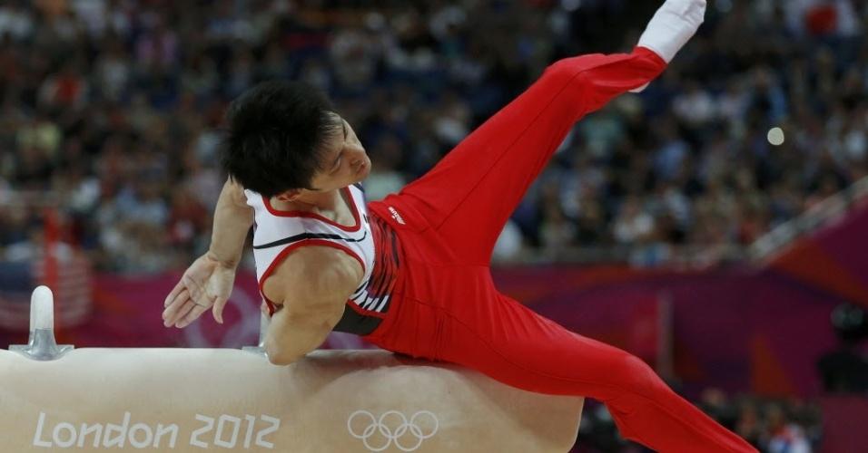 https://i1.wp.com/imguol.com/2012/07/30/kazuhito-tanaka-do-japao-cai-durante-serie-no-cavalo-na-competicao-por-equipes-de-ginastica-artistica-1343692776459_956x500.jpg?w=1600