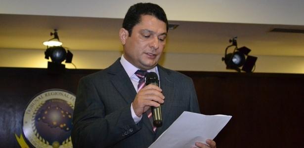 """O juiz federal Julier Sebastião da Silva considerou pedido de promotores """"leviano"""""""