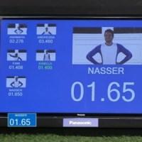 #BBB 13: Após revisão de prova, Nasser é o novo líder