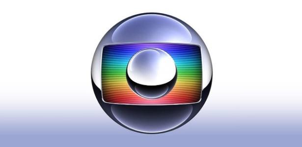 Globo divide a mesma unidade na geração de imagens dos jogos de futebol com a SporTV