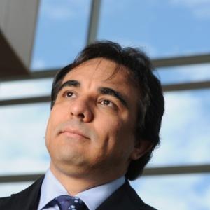 Heleno Taveira Torres, advogado tributarista e professor de Direito Tributário da Faculdade de Direito da USP, é cotado para ser ministro do Supremo, segundo jornal