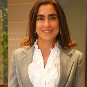 """Carol Machado volta à TV em """"Odeio Segundas"""""""
