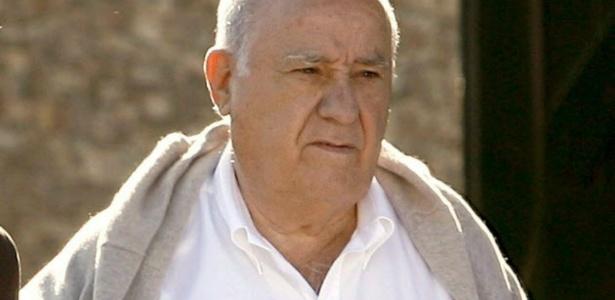 amancio ortega presidente da zara 1445611411077 615x300 - Quem são as 62 pessoas cuja riqueza equivale à de metade do mundo 67