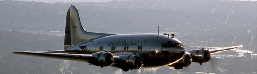 Crédito: Reprodução/Boeing