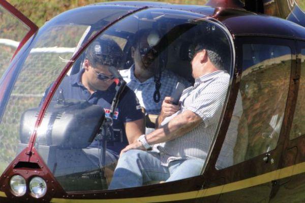 helicoptero-perrellavale