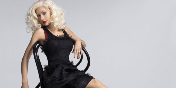 """Christina Aguilera retorna ao """"The Voice"""" na décima temporada, em 2016"""
