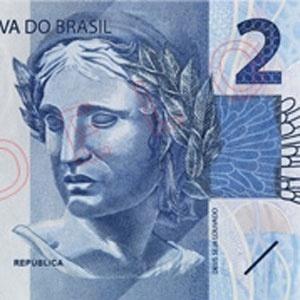 """r 2 1477576406820 300x300 - Moedas feitas pela """"Casa da Moeda do Brasil"""" são mais caras que elas mesmas"""
