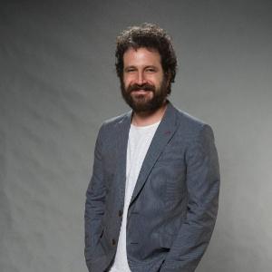 """Caco Ciocler está no elenco de """"Arigatô Amore Mio"""""""