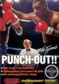 """Dos fliperamas japoneses ao sucesso mundial: """"Punch-Out!!"""" faz 30 anos"""