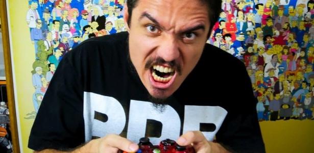 Resultado de imagem para Brasileiro é o primeiro na América-Latina a conseguir um milhão de pontos no Xbox