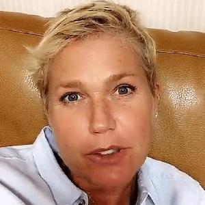 Xuxa está em busca de alguém para cuidar da sua carreira
