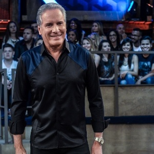 "Roberto Justus está confirmado no comando do ""Power Couple"""
