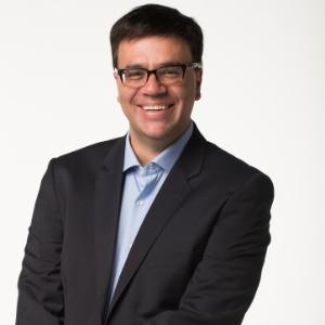 Mauro Betting é o novo contratado da Jovem Pan