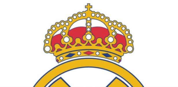 - Real Madrid: quando o dinheiro fala mais alto que a fé e a tradição!