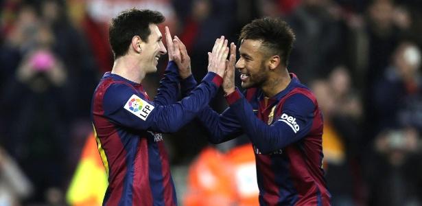 Neymar-melhor-que-Cristiano-Ronaldo-FuteRock