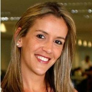 Gabriela Moreira rebateu auditor