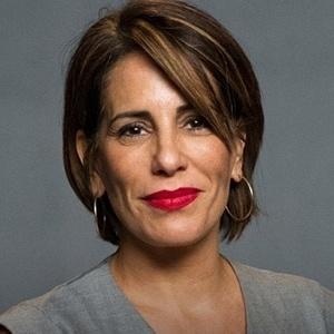 Adepta do bom senso, Gloria Pires afirma que sua maior vaidade é o trabalho